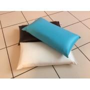 Подушка для массажного стола (кушетки)