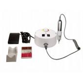 Аппарат для маникюра NAIL DRIL US-202