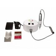 Аппарат для маникюра Nail Drill Set ZS-605
